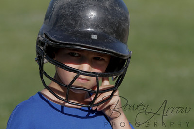 Duraclean Baseball 060110-0110