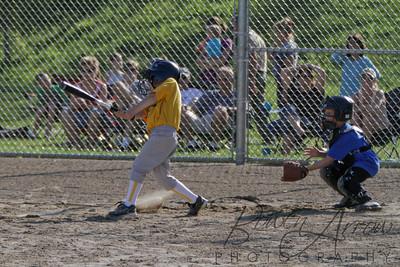 Duraclean Baseball 060110-0057