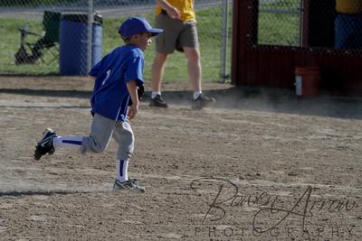 Duraclean Baseball 060110-0042
