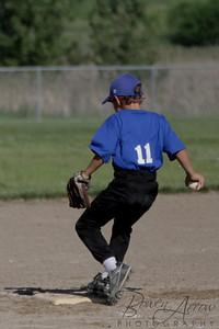 Duraclean Baseball 060110-0015