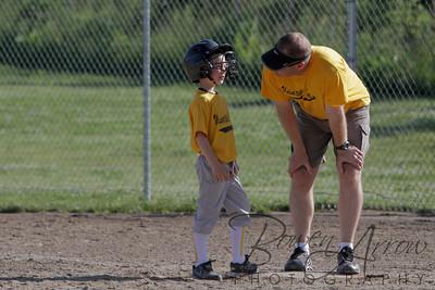 Duraclean Baseball 060110-0063
