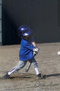 Duraclean Baseball 060110-0032