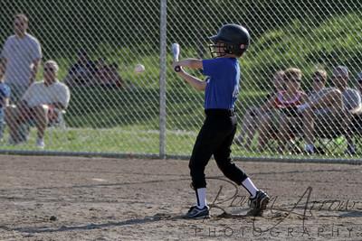 Duraclean Baseball 060110-0076
