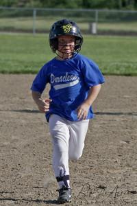 Duraclean Baseball 060110-0089