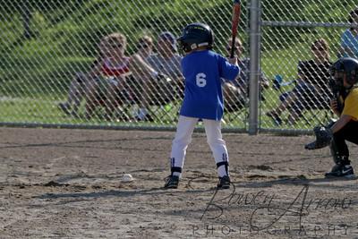 Duraclean Baseball 060110-0078