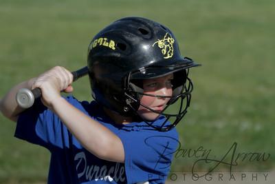 Duraclean Baseball 060110-0071