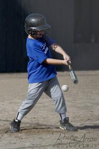 Duraclean Baseball 060110-0040