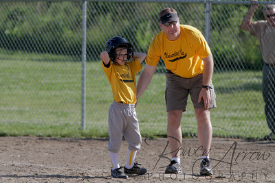 Duraclean Baseball 060110-0064
