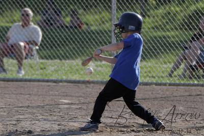 Duraclean Baseball 060110-0112
