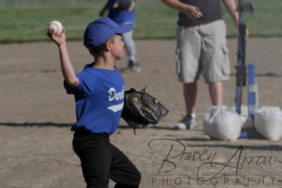 Duraclean Baseball 060110-0018