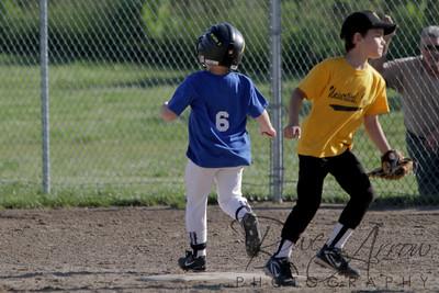 Duraclean Baseball 060110-0082