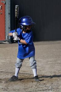 Duraclean Baseball 060110-0031