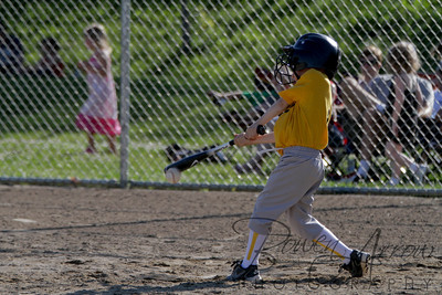 Duraclean Baseball 060110-0059