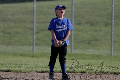 Duraclean Baseball 060110-0055