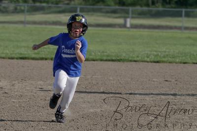 Duraclean Baseball 060110-0088