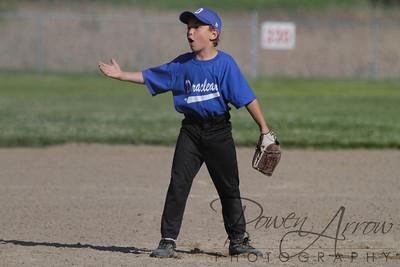 Duraclean Baseball 060110-0004