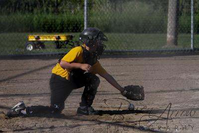 Duraclean Baseball 060110-0036