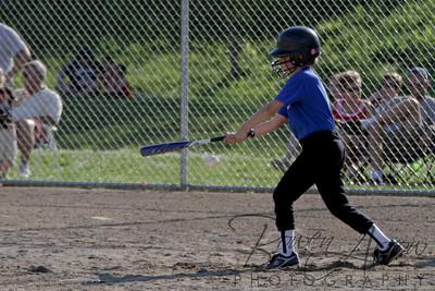 Duraclean Baseball 060110-0075