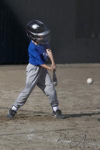 Duraclean Baseball 060110-0037