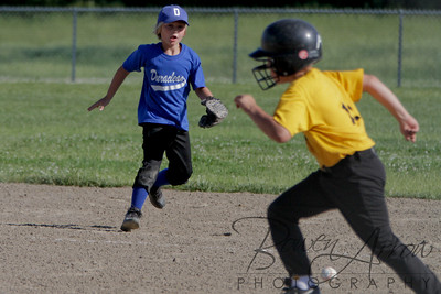 Duraclean Baseball 060110-0008