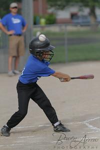 Duraclean Baseball 060510-0002