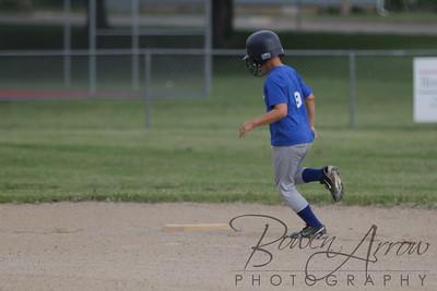 Duraclean Baseball 060510-0020