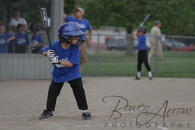 Duraclean Baseball 060510-0037