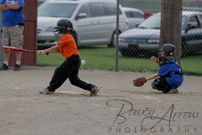 Duraclean Baseball 060510-0060