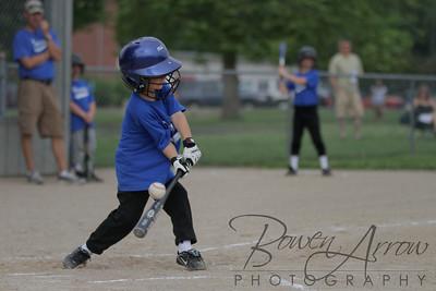 Duraclean Baseball 060510-0041