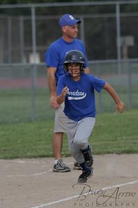 Duraclean Baseball 060510-0025