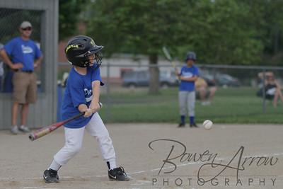 Duraclean Baseball 060510-0010