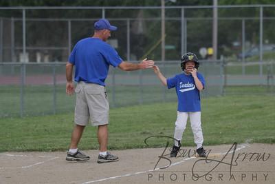 Duraclean Baseball 060510-0017