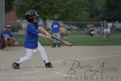 Duraclean Baseball 060510-0011