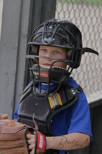 Duraclean Baseball 060510-0047