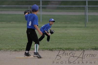 Duraclean Baseball 060510-0052