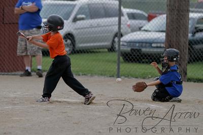 Duraclean Baseball 060510-0061