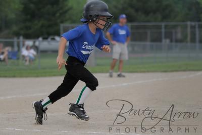 Duraclean Baseball 060510-0036
