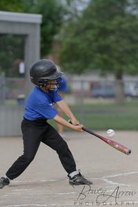 Duraclean Baseball 060510-0003