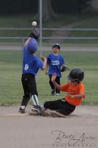 Duraclean Baseball 060510-0055