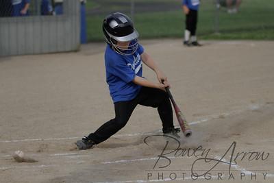 Duraclean Baseball 060510-0029