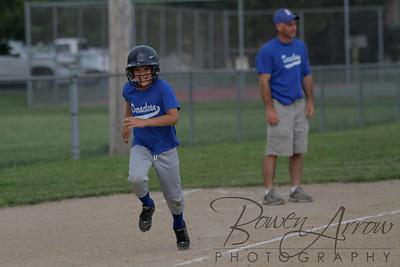 Duraclean Baseball 060510-0026