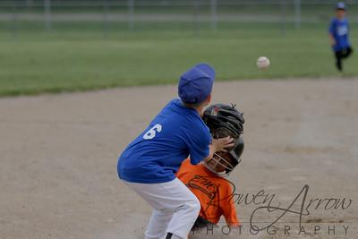 Duraclean Baseball 060510-0064