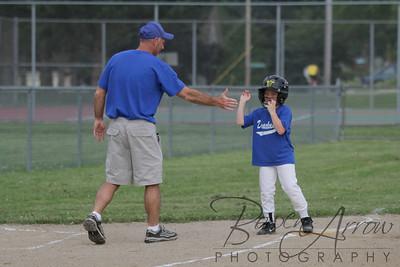 Duraclean Baseball 060510-0016