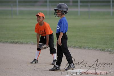 Duraclean Baseball 060510-0007