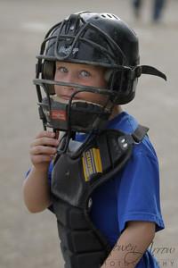 Duraclean Baseball 060510-0048
