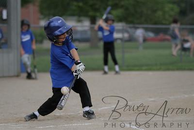 Duraclean Baseball 060510-0044