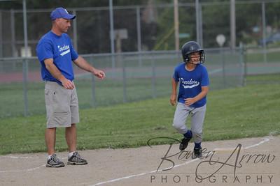 Duraclean Baseball 060510-0023