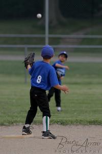 Duraclean Baseball 060510-0054