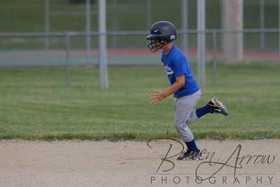 Duraclean Baseball 060510-0021