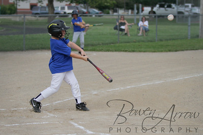 Duraclean Baseball 060510-0013